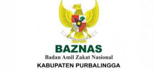 Baznas Purbalingga