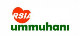 RSIA Ummuhani